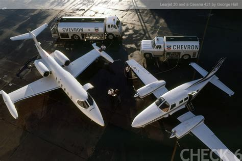 Check 6 Aviation Photography Stock Agency  Sample Gallery