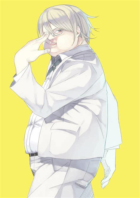 Togami Byakuya Super Danganronpa 2 Image 1554948