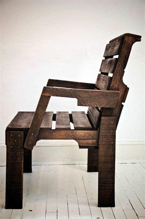 17 best ideas about fauteuil adirondack on pinterest