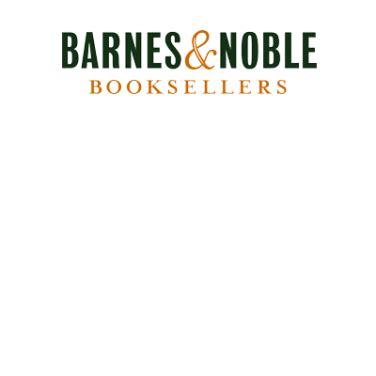 barnes and noble charlottesville barracks road shopping center barnes noble
