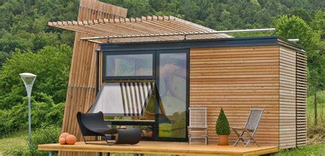 Moderne Gartenhäuser by Moderne Gartenh 228 User Aus Holz Haus Design Ideen