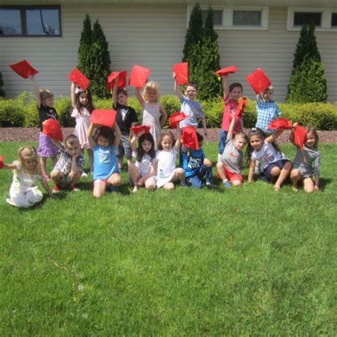 programs times league preschool and childcare 813 | programs times