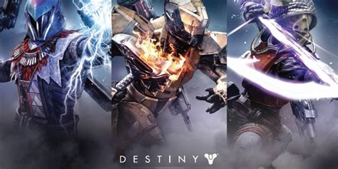 destiny   king court  oryx  hidden chests