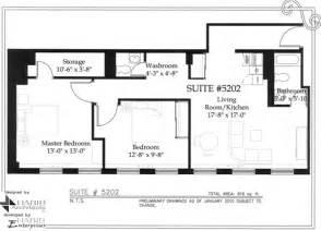 floor plans with two master suites habib enterprises mckellar place retirement living plans