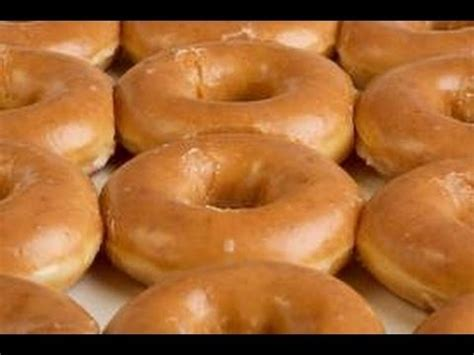 cuisine tv samira how to glazed donuts no yeast required