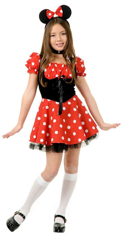 minni mouse kostüm miss minnie mouse costume mr costumes