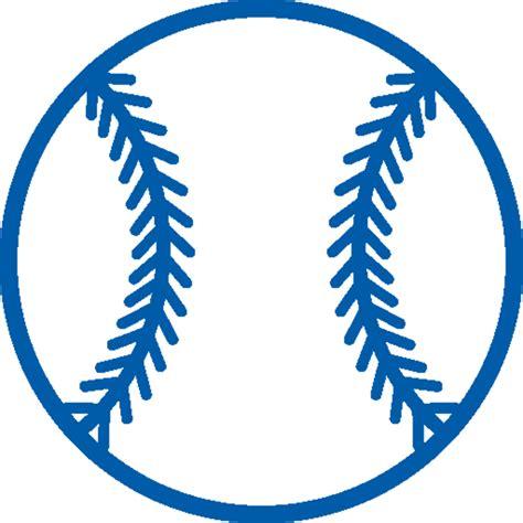 baseball tattnall square academy