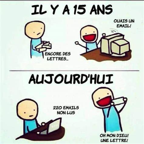 humour français la nouvelle rubrique des copinautes