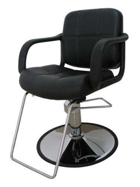 Ebay Australia Barber Chairs by Barber Chair Ebay