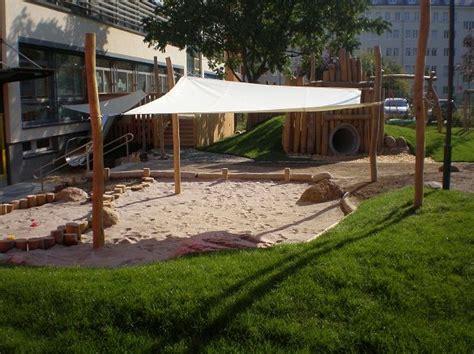 Sandkasten Im Garten by Sandkasten Gartenideen