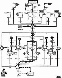 2010 Freightliner M2 Wiring Diagram For Headlights