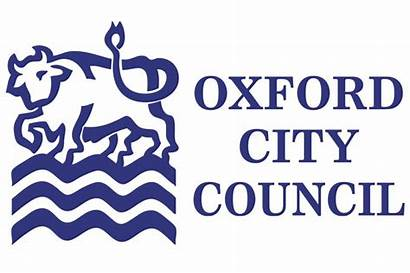Oxford Council Support Holocaust Memorial Service Increases