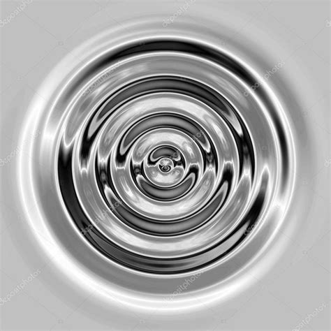 silver ripple stock photo  clearviewstock
