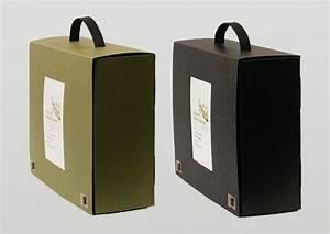 Karton Pappe Kaufen : papier und pappe verarbeitung veredelung maren thomsen gmbh ~ Markanthonyermac.com Haus und Dekorationen