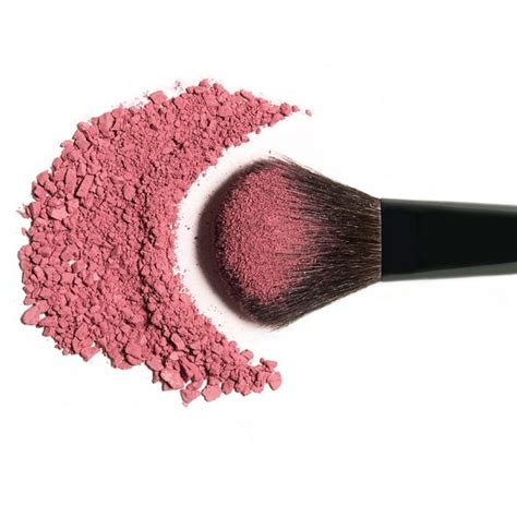 Blusher Tips How To Apply Blusher How To Pick Blusher For Your Skintone Good Housekeeping