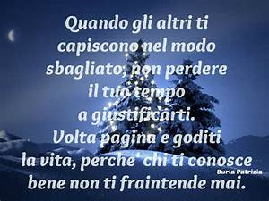 Pensieri E Parole : proverbi italiani sulla vita te43 regardsdefemmes ~ Melissatoandfro.com Idées de Décoration