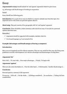 Friendship essay conclusion write my history essay ready essay outline creative writing kent uni