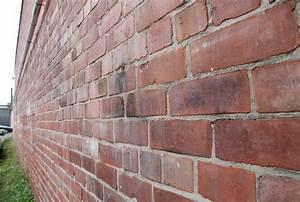 Brick, Wall, Angle