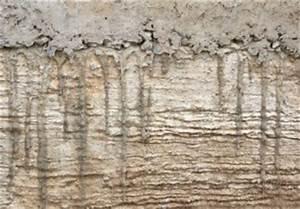 Estrich Dicke Fußbodenheizung : estrich dicke entscheidende faktoren ~ Lizthompson.info Haus und Dekorationen