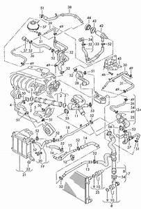 6 Volkswagen 6 6 Engine Diagram