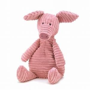 Stofftiere Für Babys : cordy roy schwein kuscheltier 38 cm jellycat ideen f r m dchen 5 9 jahre kuscheltier f r ~ Eleganceandgraceweddings.com Haus und Dekorationen