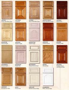 Kitchen cabinet doors designs home design and decor reviews for Kitchen cabinet styles