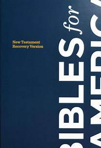 Free Study Bibl... Bible Online
