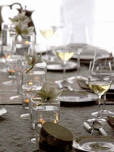 Sizzling Themes for an Outdoor Summer Party | Outdoor ...