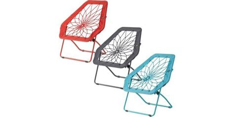 bunjo chair home hardware 67 best home office homework room images on