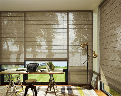Douglas Window Treatments by Things To About The Alustra 174 Collection Of