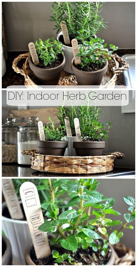 17 Best Ideas About Indoor Window Garden On Pinterest