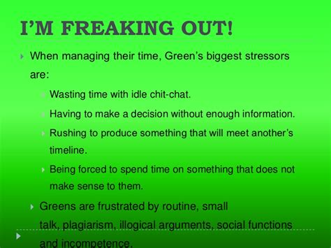 what is the meaning of the color green green meaning green color psychology