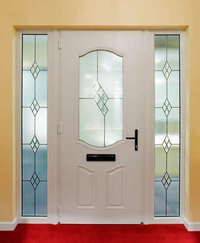 home interior window design home interior design modern homes window designs