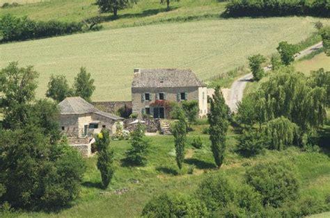 chambres des notaires maison à vendre en midi pyrenees aveyron lunac