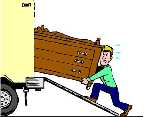 Moving Clipart Clip Clip Moving 099309