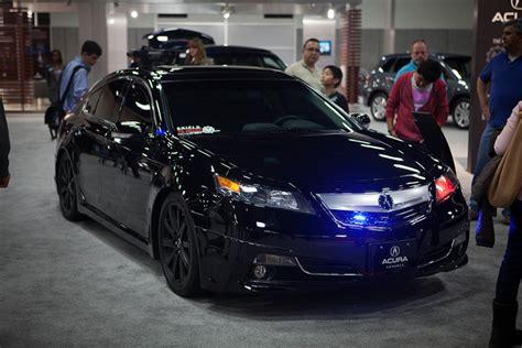 acuras   avengers   cars