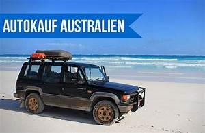 Auto Kaufen De : auto kaufen in australien work and travel info ~ Eleganceandgraceweddings.com Haus und Dekorationen