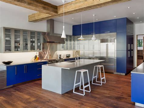 these 20 stylish kitchen island 20 kitchen island with seating ideas home dreamy