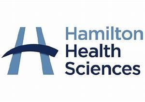 Hamilton Health Sciences - Wikipedia