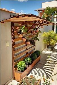 Unique, Vertical, Gardens, To, Design, This, Spring