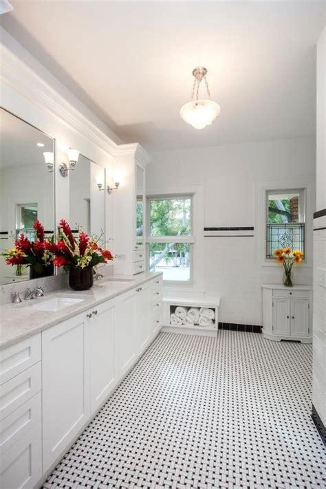 ideas   bathroom  pinterest penny