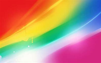 Background Backgrounds Colors Colorful Wallpapers Colourful Bright