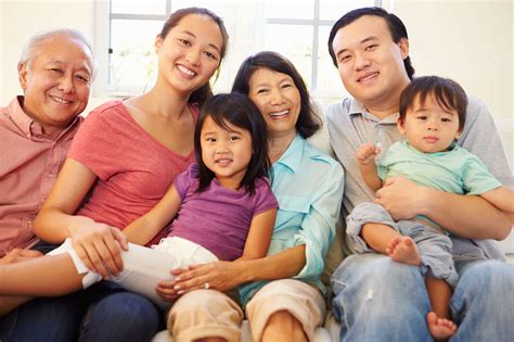 family of ring in the new year with new york paid family leave the o connor group