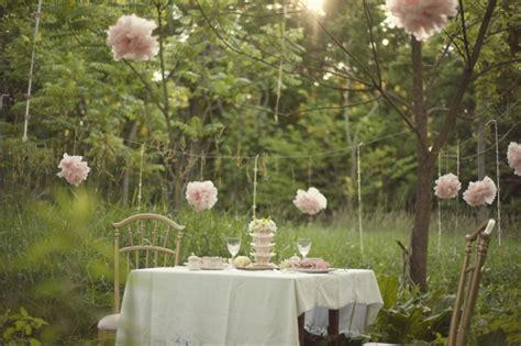 Dainty Pink Vintage Wedding Inspiration