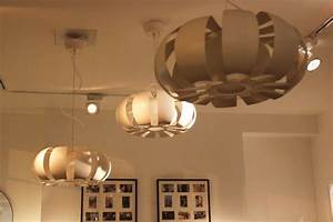 Lustre Ikea Boule Lustre Salon Le Havre Clic Surprenant