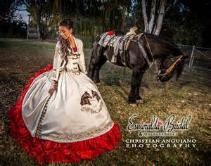 charro wedding dress esmeralda bridal quinceañeras best quinceañera dresses in the market charra dress with jpg