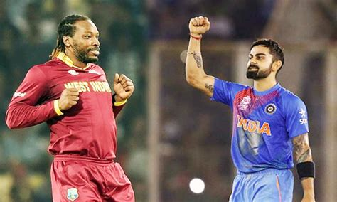 west indies beat india   wickets enter wt final