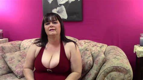 Take Our Your Dildo And Get In Sore For Me Joi
