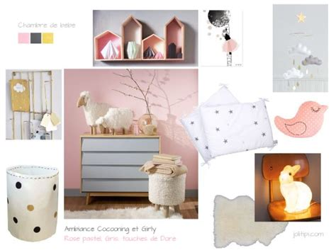 f3 combien de chambre planche d 39 inspiration déco de chambre de bébé gris