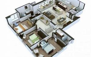 Design Your Own House Layout Online Free